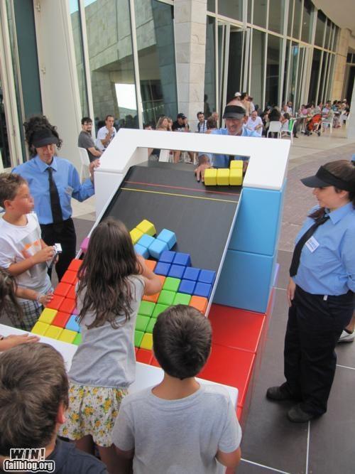 nerdgasm puzzle stacking tetris video game - 5133611520