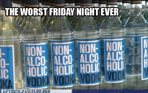 non-alcoholic,pointless,vodka