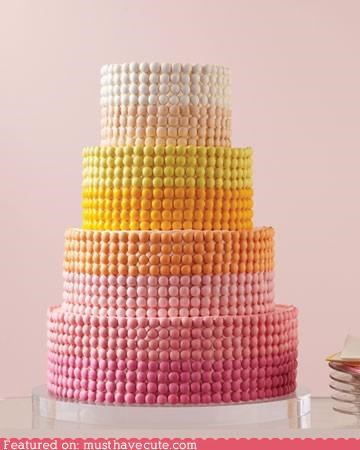 cake candy chocolate epicute mms pattern wedding - 5134721280