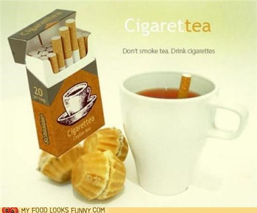 cancer cigarettes cup drugs tea - 5135001856