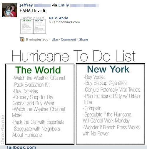 Featured Fail hurricane irene new york - 5135425280