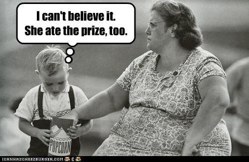 funny,kid,Photo