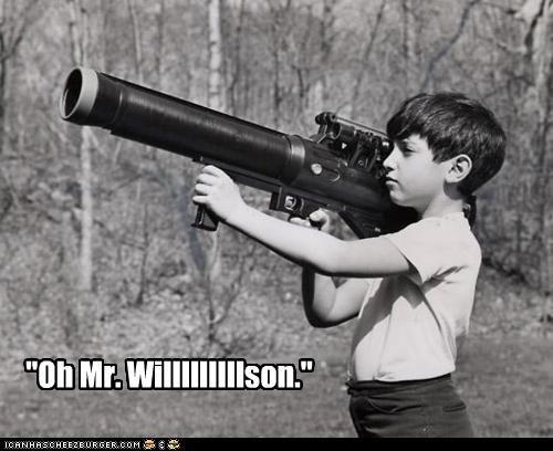 funny kid Photo weapon - 5136018688