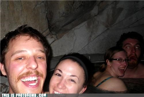 best of week felt good hot tub jacuzzi omg sexy times thanks - 5138440960
