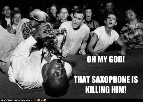 funny historic lols Music Photo - 5139083008