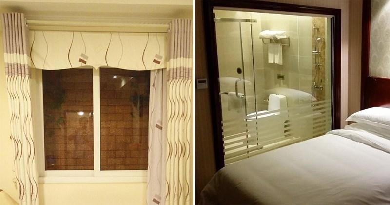 lista fotos hoteles