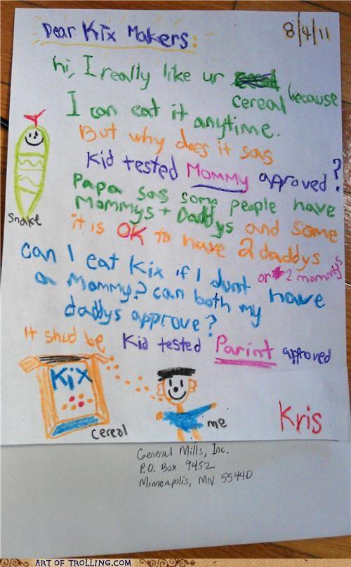 best of week daddy gay IRL kix mommy - 5141380608