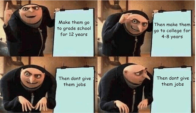 grus plan Memes cheezcake funny - 5143045