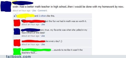 math class,math teacher,teacher