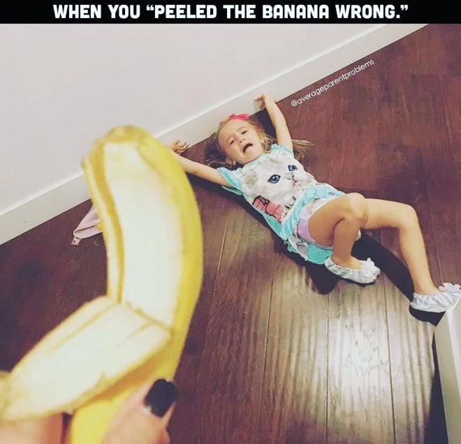 instagram parenting problems - 5143301
