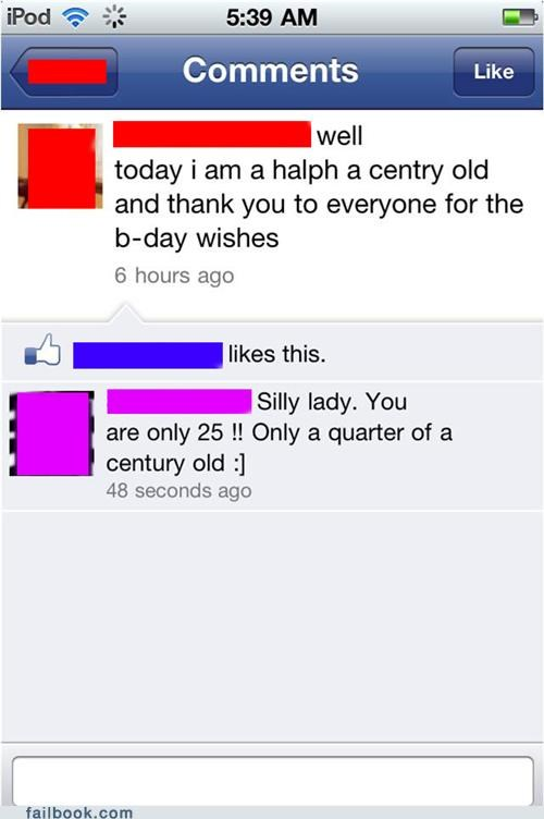 birthday fractions math - 5143705856