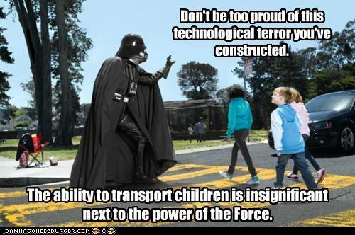darth vader funny Movie sci fi star wars - 5144254464