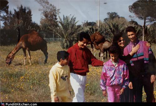 libya moammar gadhafi political pictures - 5144740096