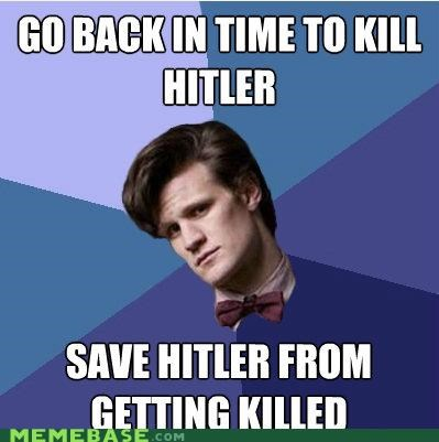 alternate history,Death,england,hitler,kill,Memes,murder