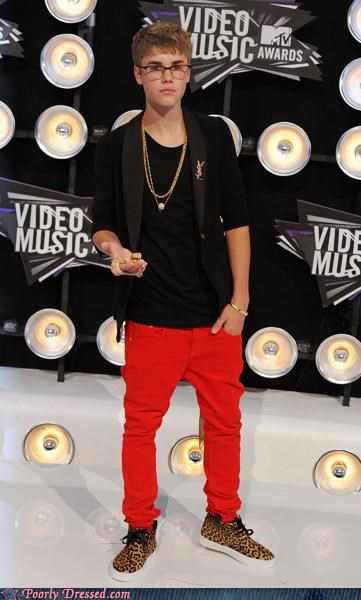 hipster,justin bieber,shoes,vma
