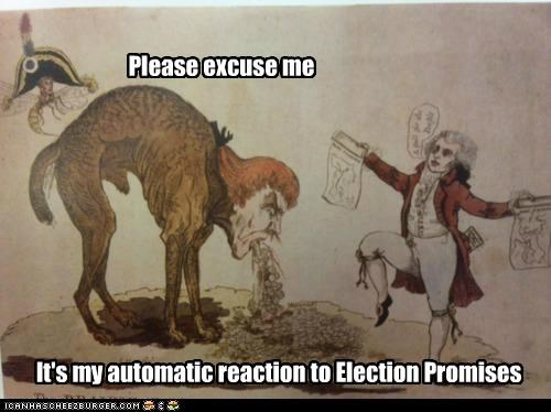 art color funny illustration politics wtf - 5146223616