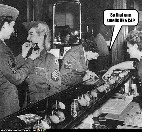 funny,historic lols,lady,military,Photo,soldier