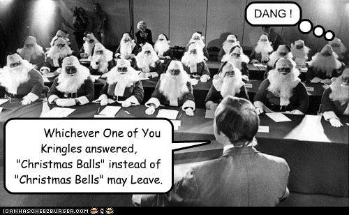 balls christmas fired historic lols kris kringle oops santa claus santas - 5147215360