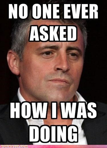 actor,celeb,funny,matt leblanc