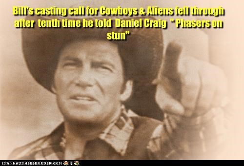 actor celeb funny Hall of Fame William Shatner - 5148614656