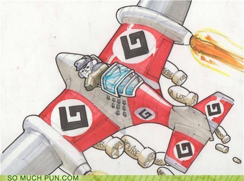 grammar grammar nazi Hall of Fame idiom literalism nazi - 5148627200