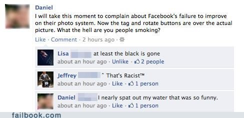 facebook images,technology,thats-racist