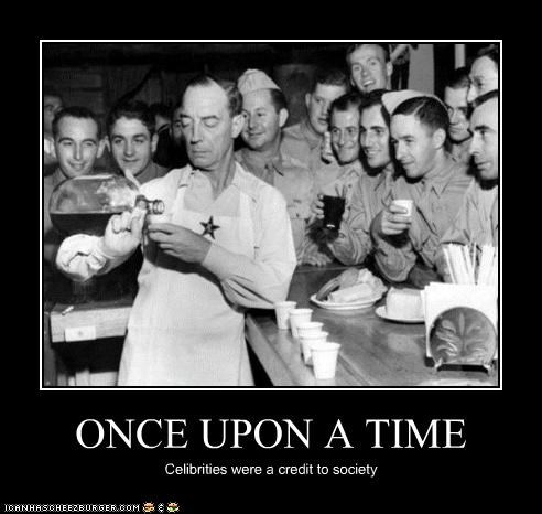 buster keaton,demotivational,funny,military,Photo,soldier