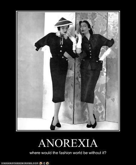 demotivational fashion funny ladies Photo - 5150004736