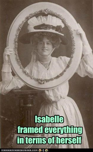 fashion funny historic lols Photo - 5150074368