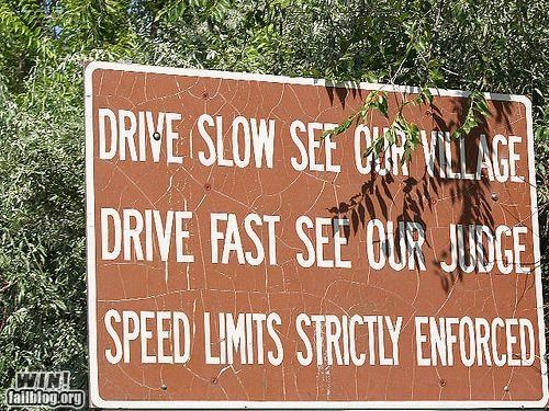 driving road scenic route sign speed limit speeding - 5151318528
