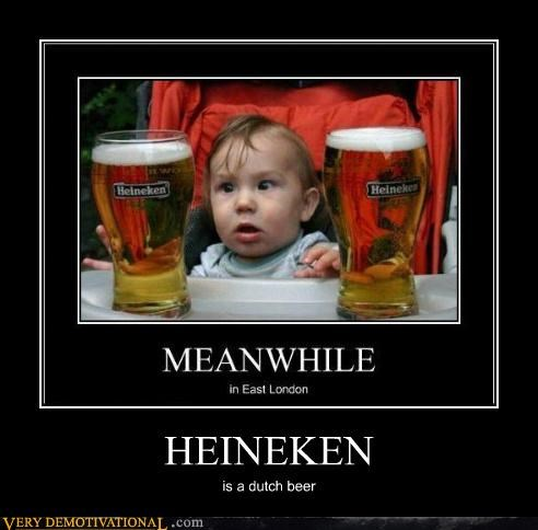 beer europe geography Heineken idiots kids - 5152544512