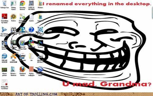 desktop grandma technology - 5152828416