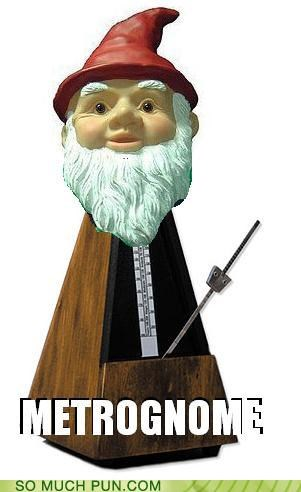 gnome Hall of Fame literalism metronome suffix - 5154157824