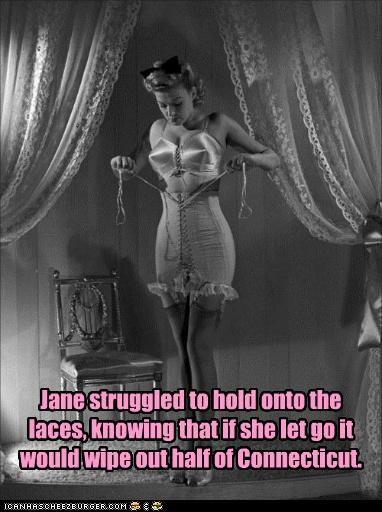 funny historic lols lady Photo sexy - 5154450176