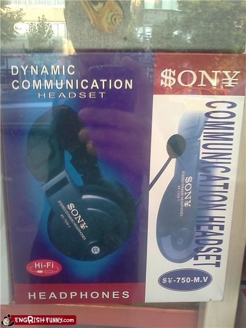 fake fashion headphones knockoff knock offs nintendo nintendo ds pop culture product shirt store transformers video games - 5154897664