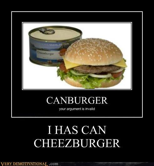 can cheezburger hilarious wtf - 5154945536