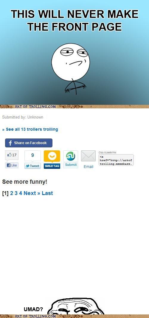fake front page meta - 5154963968