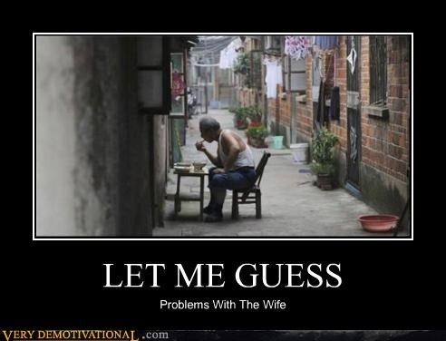 eating guess hilarious wife - 5155234816