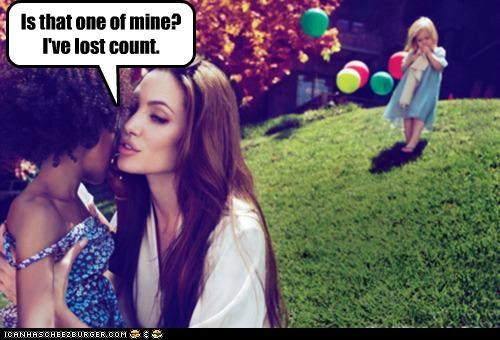 Cheezburger Image 5156034560