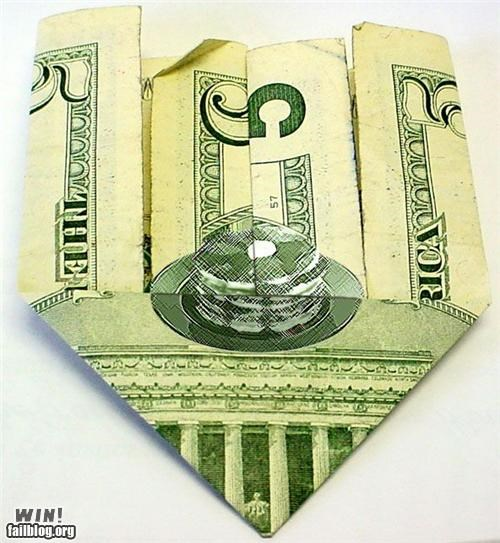 bill breakfast cash currency food hacked money pancakes