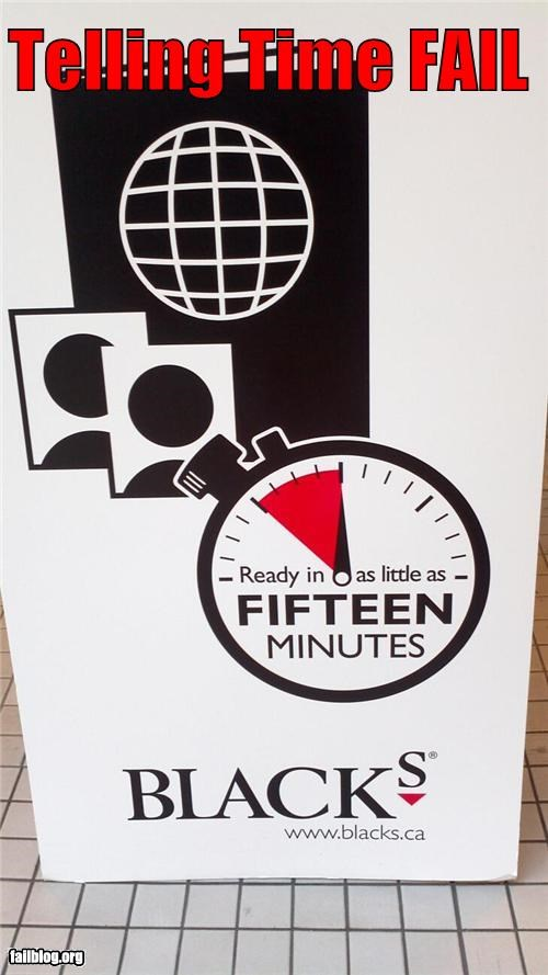 clocks failboat g rated math is hard Professional At Work sign - 5156788992