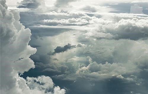 clouds,photography,photos,plane,Rüdiger Nehmzow,vids