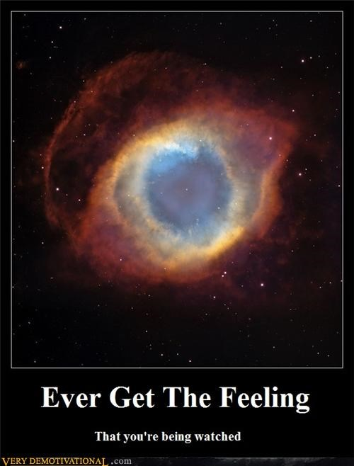 creepy,eye,feeling,hilarious,nebula
