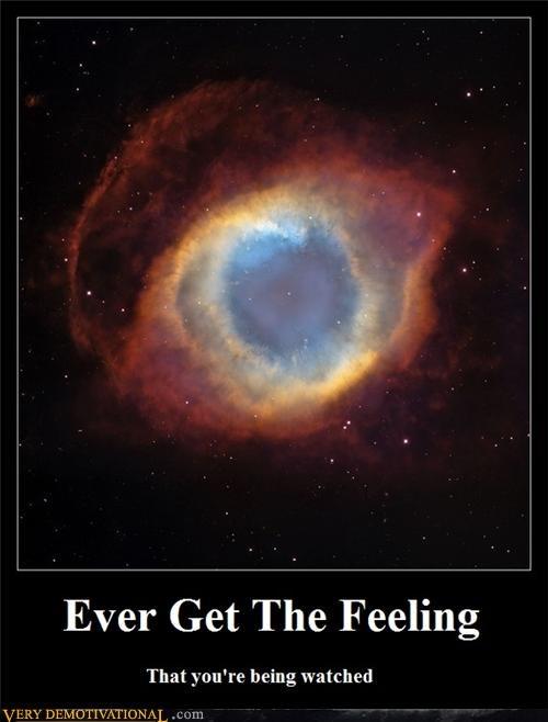 creepy eye feeling hilarious nebula - 5157136384