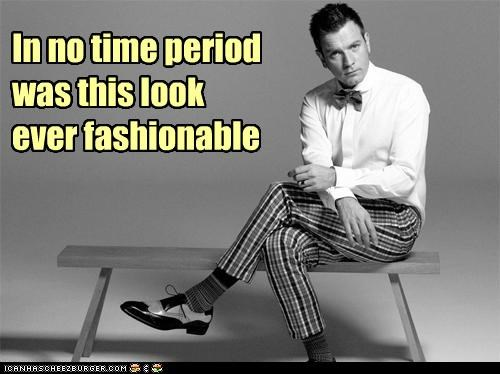 actors,ewan mcgregor,fashion,retro,roflrazzi,unfashionable