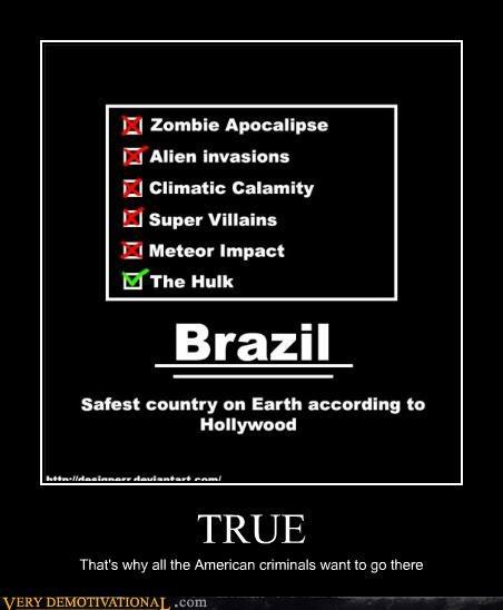 brazil true hulk funny - 5158183936
