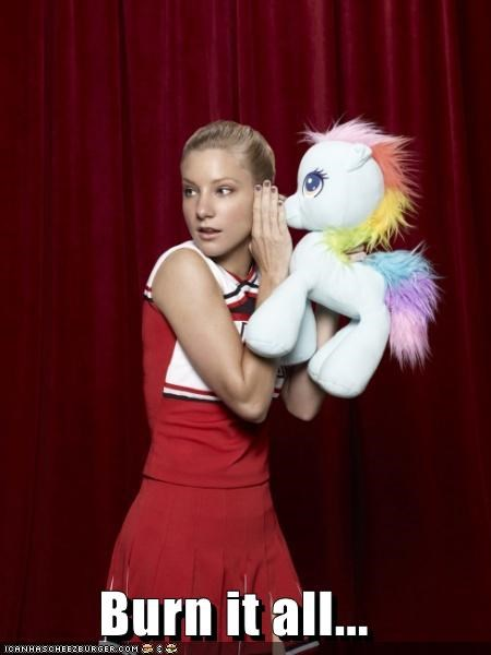 actor,celeb,funny,glee,heather morris,TV