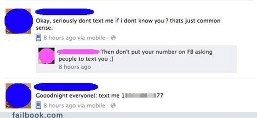 common sense phone number public text - 5159028480