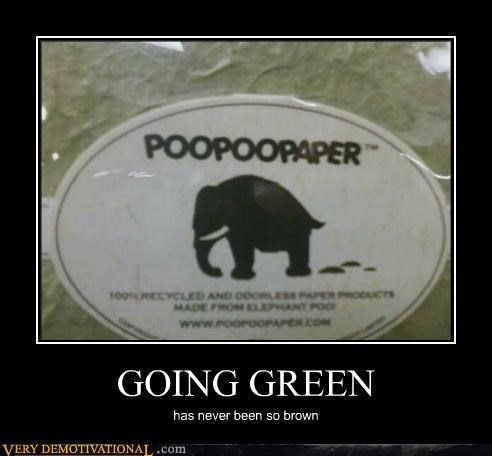 brown,elephant,green,hilarious,wtf