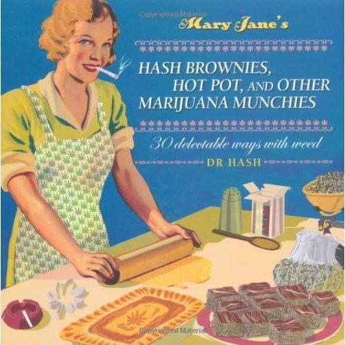 Spaced Office Special Brownies Victoria Whoopsie Daisy - 5159542272